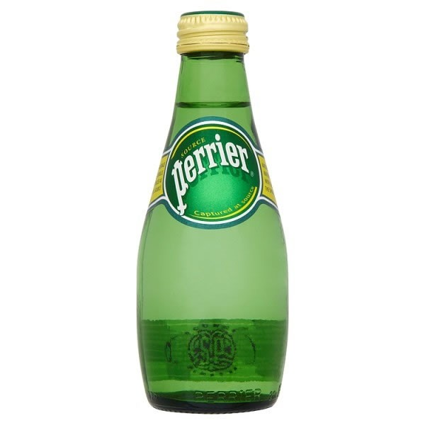 Perrier 200 ml